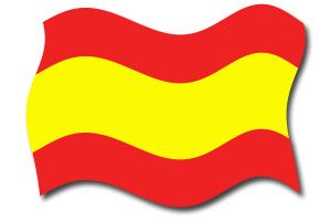 bandera_zps37f84f3c