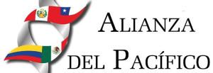 alianza-del-pacifico-640x220
